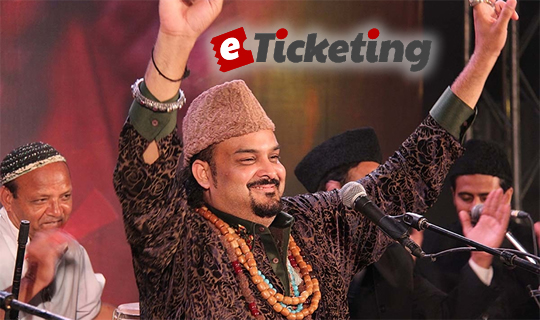man-kunto-maula-a-tribute-to-amjad-sabri1