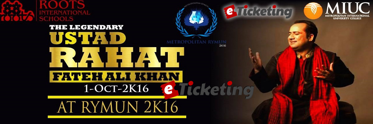 rahat-fateh-ali-khan-live-in-concert-at-rymun-2016