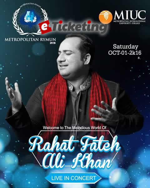 rahat-fateh-ali-khan-live-in-concert-at-rymun-2016_1